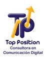 Identidad Digital - Top Position