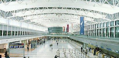 aeropuertoezeizaargentina