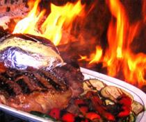 Vuelos Baratos Argentina: Saborea las famosas Carnes Argentinas