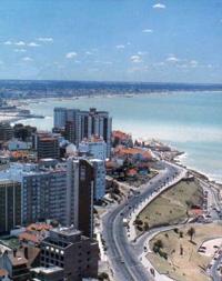 Vuelos Baratos Argentina: Mar de Plata