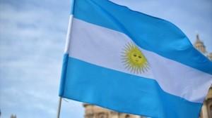 argentina jpg